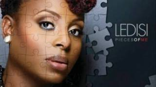 Ledisi    'I Gotta Get To You'
