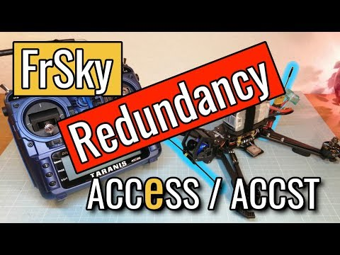frsky--redundancy-function--access--accst--r9--long-range
