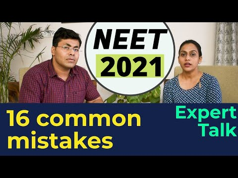 NEET 2018 counselling tips