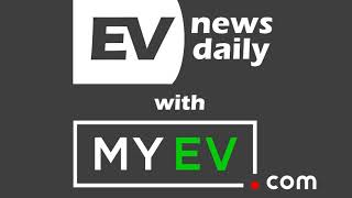 14 Feb 2020 | Uber Users Willing To Pay Extra To Ride In An EV