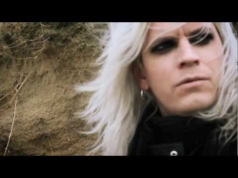 Lord Of The Lost - See You Soon (Official Video Clip)