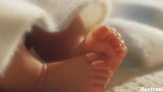 Bayi yang Dibuang TKW Asal Padang ke Luar Gedung di Malaysia Meninggal Dunia