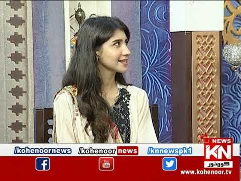 Good Morning 30 July 2020 | Kohenoor News Pakistan