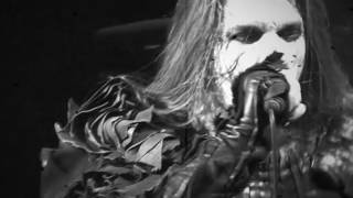 DARK FORTRESS   Hirudineans OFFICIAL VIDEO