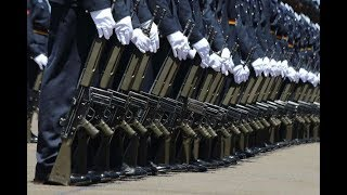 How crooked police earned high salaries - VIDEO