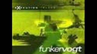 Funker Vogt-Black Rain