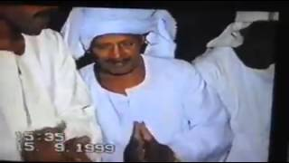 تحميل اغاني رشاد عبد العال وابودرويش المنصوريه تحياتي عطيه كلح MP3