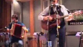 Arcade Fire - Born on a Train (Live)