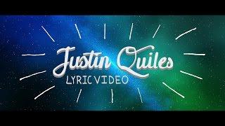 Vacio - Justin Quiles (Video)