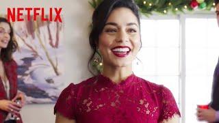 New Holiday Movies on Netflix - There's No Place Like Netflix