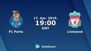 بث مباشر مباراة ليفربول وبورتو اليوم الان