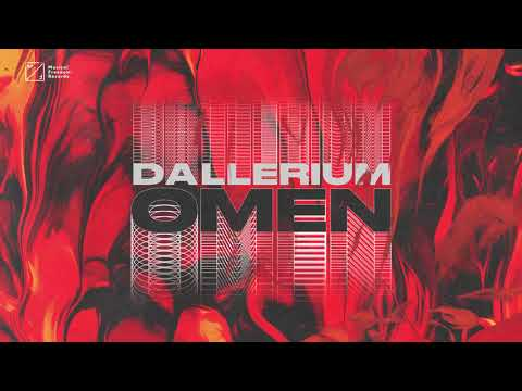 Dallerium - Omen