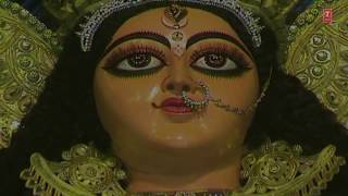 RUPANG DEHI JAYANG DEHI BENGALI DEVI BHAJAN I FULL VIDEO SONG I AAGOMONI DURGA BANDANA  IMAGES, GIF, ANIMATED GIF, WALLPAPER, STICKER FOR WHATSAPP & FACEBOOK