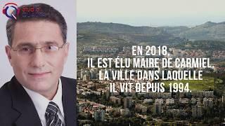 Face à Face #18 - Carmiel, une ville tournée vers les olim francophones