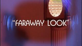 Yola   Faraway Look