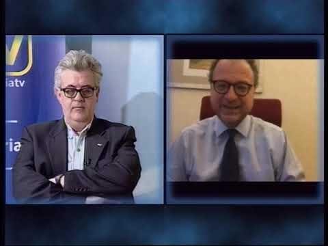 GIORGIO MULE' (FORZA ITALIA): «IL GOVERNO HA DIMENTICATO I CASINO'»