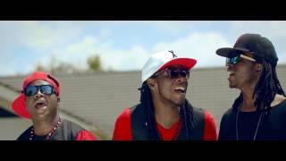 Papi Pacho - Xtra Large (official mp3)  ft Bashupi & Stunner