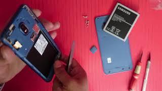 J400F - ฟรีวิดีโอออนไลน์ - ดูทีวีออนไลน์ - คลิปวิดีโอฟรี - THVideos