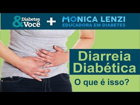 Celebridades com diabetes mellitus
