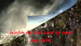Everlast saving grace lyrics