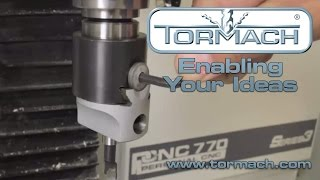 Boring Head Tips (Part 1 of 2) – Tormach CNC