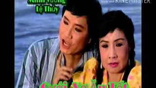 Cưới Vợ Ăn Tết - Cải Lương Mùa Tết 2019 - Đào Vũ Thanh, Hồng Yến, Thanh Tâm, Nhã Thy