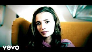 AniKa Dąbrowska - Małe Skrzydła