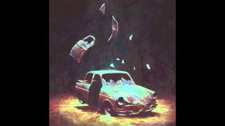 Flight Facilities - Clair De Lune feat. Christine Hoberg (Them Jeans Edit)