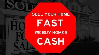 Sell My House Fast Dayton Ohio