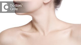 What is a Thyroid Nodule and how is it evaluated? - Dr. Lakshmi Ponnathpur