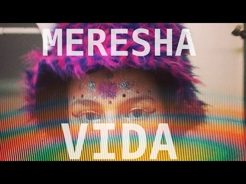 Vida - Meresha (original composition)