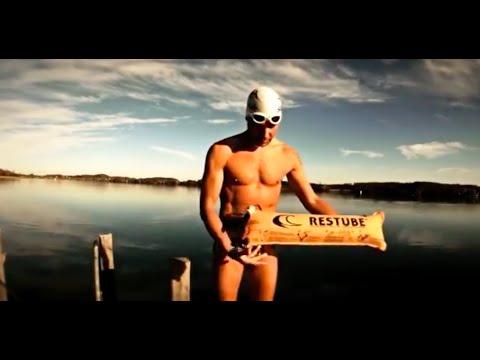 Open Water RESTUBE Test
