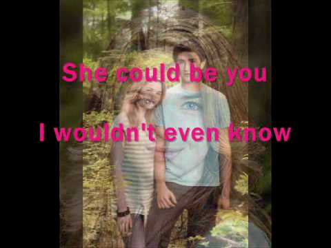 She Could Be You (Kyle Xy Soundtrack)