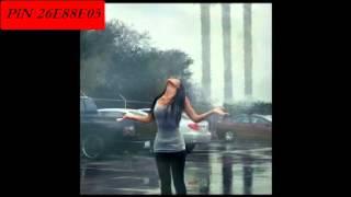 اغاني حصرية اغنية خساره ريمكس تحميل MP3