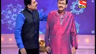 waah waah kya bat hai pradeep panwar - Most Popular Videos