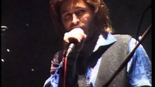 The Bee Gees Experience Hong Kong Demo