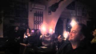 Video Vánoční Balbínka
