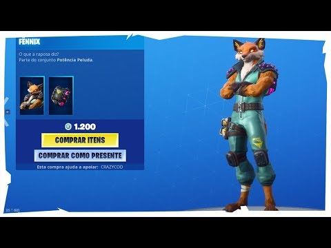 How To Get The Fortnite Ninja Skin For Free