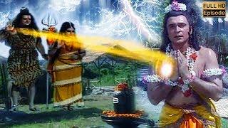 Episode 104 |Om Namah Shivay