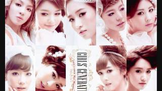 Shoju Jidai - Born to be a Lady MP3