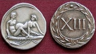 Топ кладов с редкими монетами