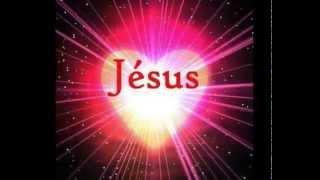 ♫ À l'Agneau de Dieu (JESUS) soit la GLOIRE