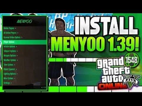 Offline/online/mod-menyoo/ Download все видео по тэгу на