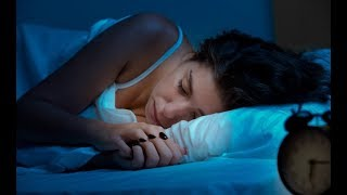 Приметы на сон в ночь с 13 на 14 октября