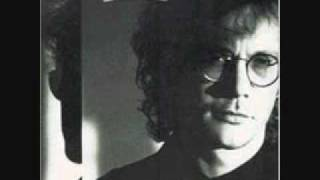 Warren Zevon-Sentimental Hygiene