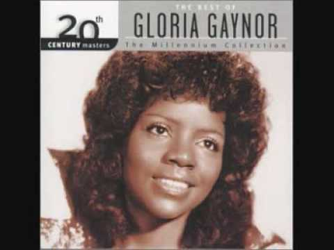 If I Were Your Woman (Song) by Gloria Jones