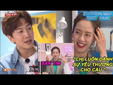 Song ji hyo ep 452 running man vietsub - Phạm Dương - Video - 4Gswap org