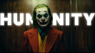 Why Joker hates Humanity? 🃏 | Explained in Hindi| PJ Explained