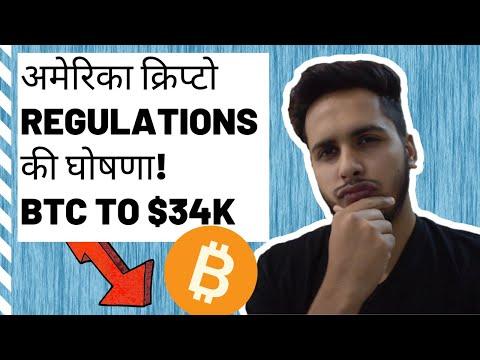 Modulis prekyba bitcointalk