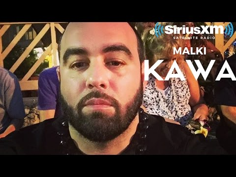 Malki Kawa on GSP-Bisping Cancellation, Confirms UFC Talks for Yoel Romero Title Shot